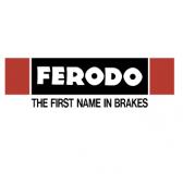 FERODO - Великобритания