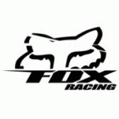 FOX - США