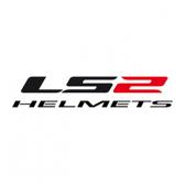 LS2 - Испания