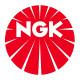 NGK - Япония