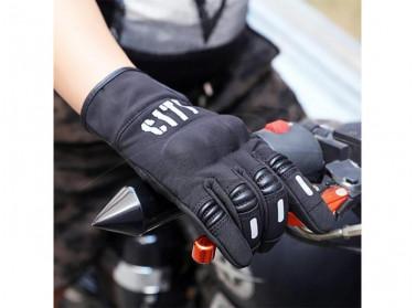 Что такое мотоперчатки, как выбрать и зачем нужны мотоперчатки?