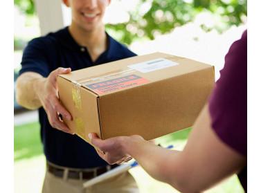 Идентификация на новой почте
