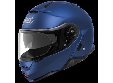 Новый шлем SHOEI NEOTEC II