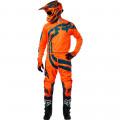 Комплект Fox 180 Cota Orange