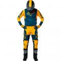 Комплект Fox 180 Przm Yellow