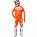 Комплект Fox 360 Kila Orange