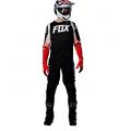 Комплект Fox 360 Bann Black