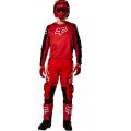 Комплект Fox 180 Prix Flame Red