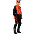 Комплект Fox 180 Prix Orange