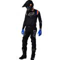 Комплект Fox Flexair Vlar Black