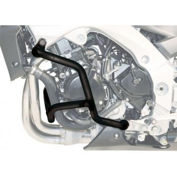 Специальная защита двигателя GIVI TN535 на Suzuki GSR600R 06-11