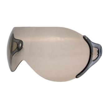 Визор для шлема NEXX 60% Dark 04VISX60001