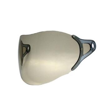 Визор для шлема NEXX Long Dark 04VISX60010