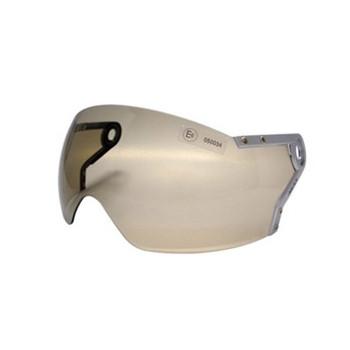 Визор для шлема NEXX 60% Dark 04VISX60017