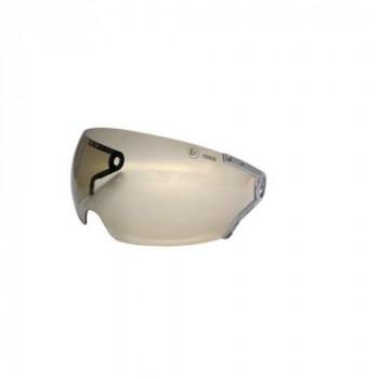 Визор для шлема NEXX 60% Dark 04VISX60014