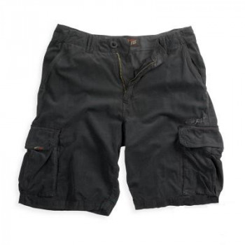 Шорты FOX Covert Cargo Black W 30
