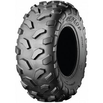 Шины Dunlop 25X8-12