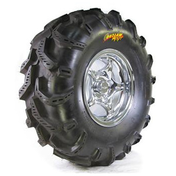 Шины HIGH LIFTER Outlaw MST 28x12.00x12
