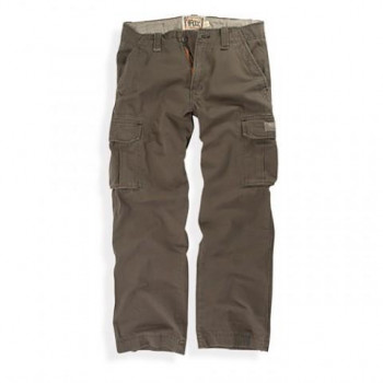 Штаны FOX Protocol Dos Cargo Pant Military W 32