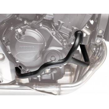 Защита двигателя GIVI TN453 на Honda CB600F Hornet 07-09