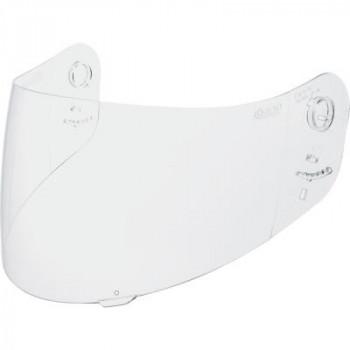 Визор на шлем Icon PROSHIELD 0130-0215