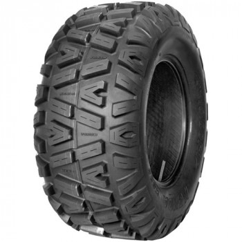 Шины KENDA K585 BOUNTY HUNTER 26/9 R12 49N