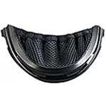 Защита подбородка Shoei D 1902-0160