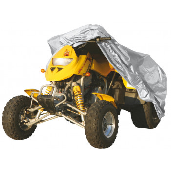 Чехол для квадроцикла Buse ATV Plane Outdoor Grey XL