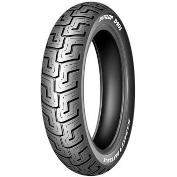 Мотошины Dunlop D401 150/80-16