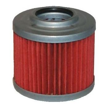 Фильтр масляный HIFLO HF151