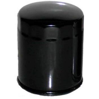 Фильтр масляный HIFLO HF170B Black EVO BT/XL