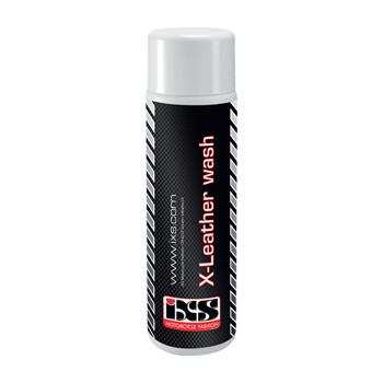 Спрей очиститель кожи IXS X96260-000-00