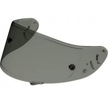 Визор Shoei CX-IV тонированный (с Pin) 1702-0031