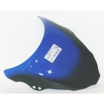 Ветровое стекло MRA Spoiler Suzuki RF 600/900R (93-99) Blue S3