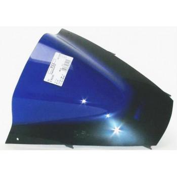 Ветровое стекло MRA Racing Kawasaki ZX-12R (02-06) Smoke Grey R1