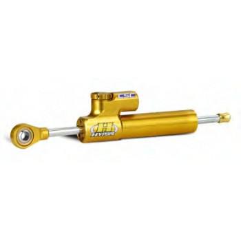 Рулевой линейный демпфер Hyperpro DS-075G-NL1 Gold