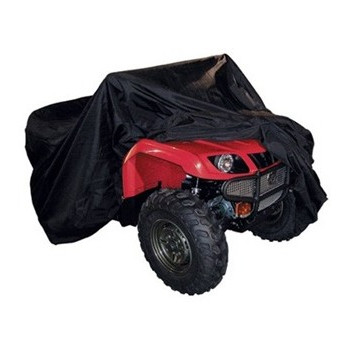 Чехол на квадроцикл IXS PRO BIKE ATV Black S