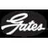 фото 2 Ремни вариатора (ролики) Ремень вариатора Gates GT 31203