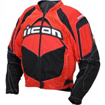 icon куртки