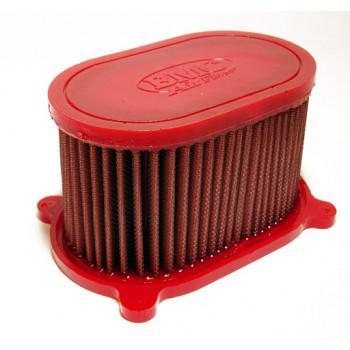 Воздушный фильтр BMC 448/10 125/250/650 Hyosong