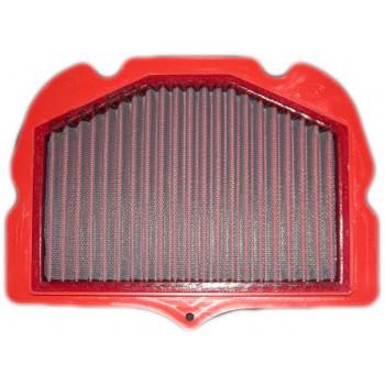 Воздушный фильтр BMC 529/04 GSX-R 1300 HAYABUSA