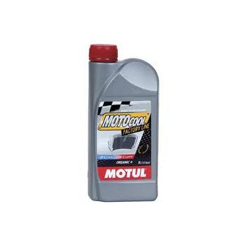 Антифриз Motul Motocool Factory Line (1L)