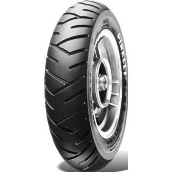Мотошины Pirelli SL 26 3.50-10 59J TL