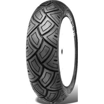 Мотошины Pirelli SL 38 100/80-10 53L TL
