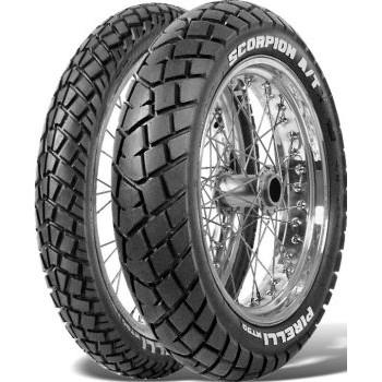 Мотошины Pirelli Scorpion MT 90 A/T 90/90 - 21 TT 54S