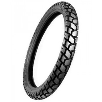 Мотошины Shinko Trail Master 120/80-18 62H TT