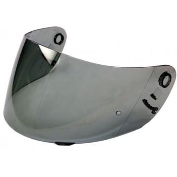 Линза пинлок для Shoei CX-IV 1702-0041