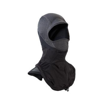 Мото подшлемник Spidi BALACLAVA H2OUT Black L