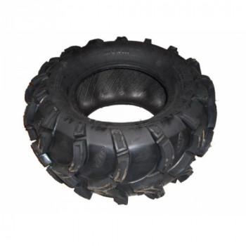 Шины ITP Mud Lite XL 27X12X12 6PR