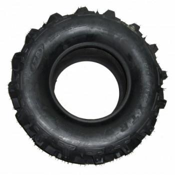 Шины ITP Mud Lite XTR 27х11х12